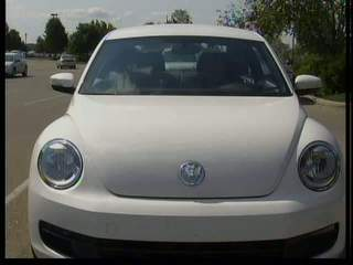 2012_VW_Beetle_has_a_wd75a6e06-4833-4874-a500-0a7bbedd582f0000_20120911193202_640_480-10195