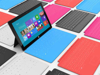 Surface_Tablet_20120618210559_640_480-10195