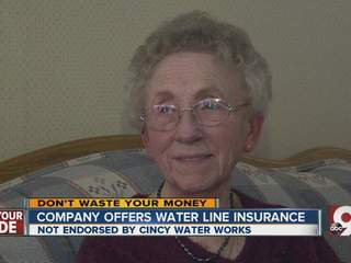 Company_offers_water_line_insurance_239510001_20130116195741_640_480-10195