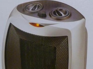 heater_20101124074157_640_480-10195