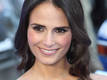 Jordana Brewster takes packed lunches...