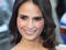 Jordana Brewster takes packed lunches to work