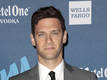 Justin Bartha engaged - report