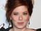 Debra Messing suffers allergic reaction at Drama League Awards