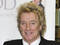 Rod Stewart lets slip about daughter