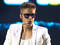 Justin Bieber partners with Child Hunger Ends Here campaign