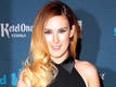 Rumer Willis is a Pretty Little Liar