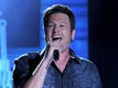 Blake Shelton organising TV benefit...