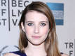 Emma Roberts joins boyfriend on...