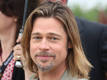 Brad Pitt struggles to remember faces
