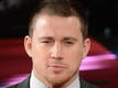 Channing Tatum working on TV comedy