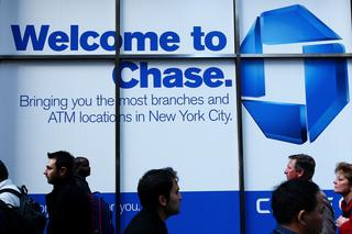 JPMorgan Chase $100M Detroit investment