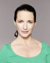 Kristin Davis finds 'Bad Teacher' role familiar
