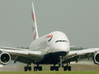 Memorial Day weekend's 10 most popular flights