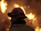 BVS residents prepare for fire season