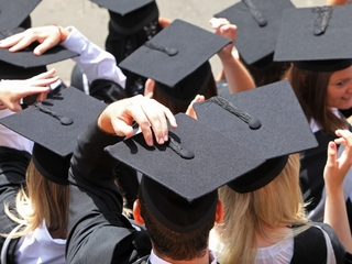 New study shows student loan default increase