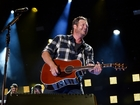 Enter To Win 2 Tickets To See Blake Shelton