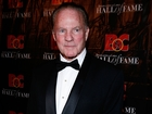 Gifford's family says CTE found in his brain