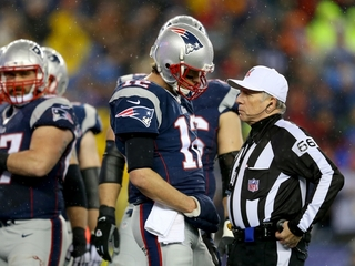 NFL ready to move on from 'Deflategate'