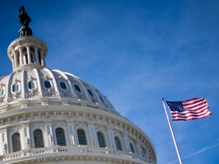 Sanctuary city bill fails in Senate