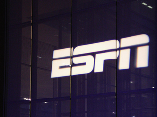 Why you won't find ESPN clips on YouTube anymore