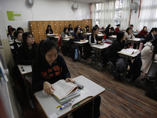 House passes education reform