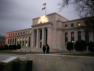 What does the interest rate hike mean for you?