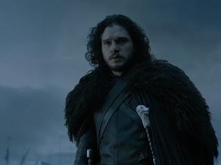 4 arrested in 'Game of Thrones' leak