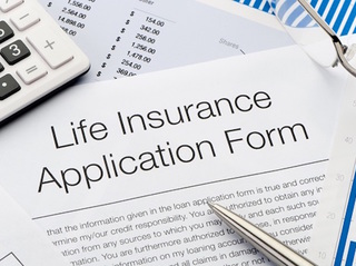 How To Get Accurate Life Insurance Quotes