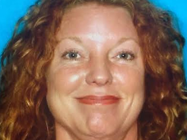Warrant: 'Affluenza' Teen's Mom Took $30000 Before Flight