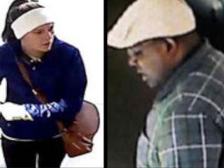 FBI seeks suspects wanted in jewelry heists