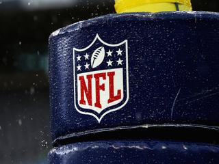 CBS, NBC to split 'Thursday Night' NFL games