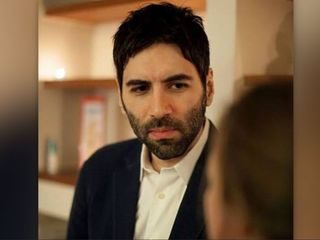 Petitions call for barring of blogger Roosh V
