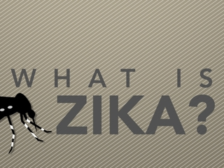 Zika latest; CA, Kern health officials preparing