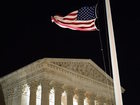 Political fights heat up after Scalia's death