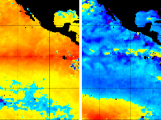 After Godzilla El Nino: What's next?