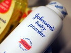 Talcum powder may have caused cancer