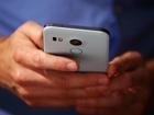 Social media threats reported online