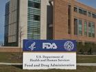 FDA approves 1st drug for aggressive MS