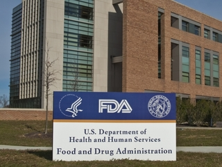 FDA changes label for abortion pill