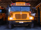 KHSD looking for school bus drivers
