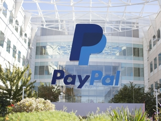 PayPal scraps plans for new N.C. office