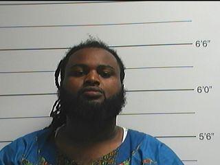Suspect in ex-NFLer's murder to plead not guilty