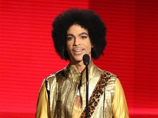 Report: Doctor called day before Prince's death
