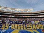 Kurt Warner talks new LA Rams team