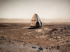 SpaceX is getting serious about going to Mars