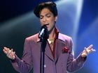 Prince's home opening for public tours