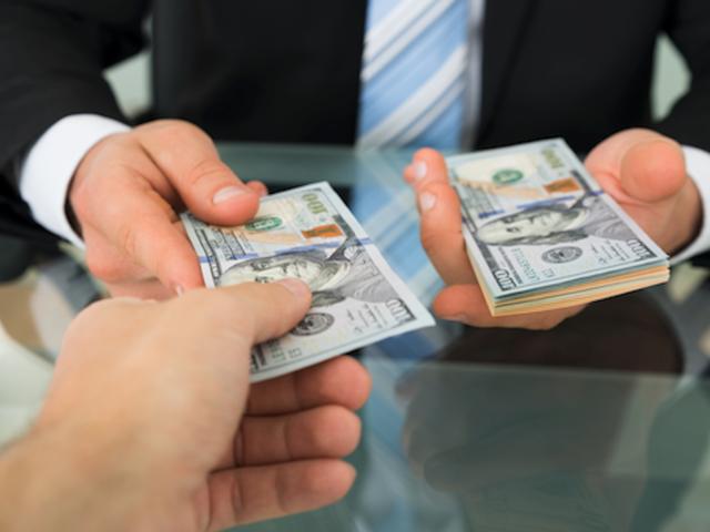 Refinance more than a mortgage - 23ABC News
