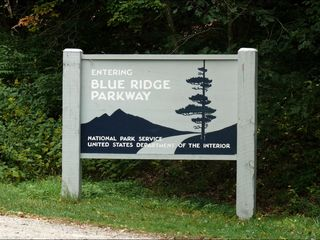 Hiker tied to tree was assaulted, officials say