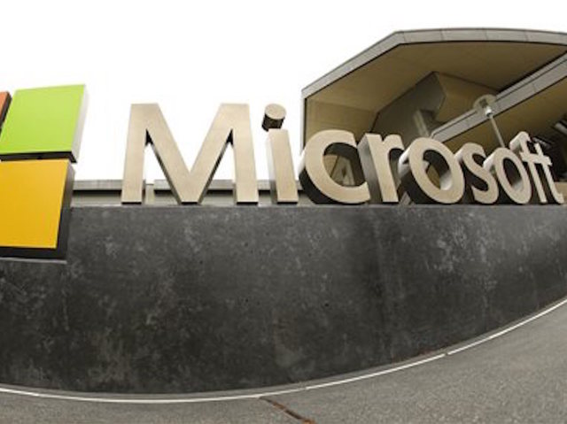 Microsoft to quit mobile phone design, manufacturing: Finnish newspaper